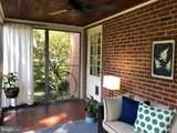 5102 Springlake Way - Photo 14