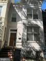 28 P Street - Photo 1