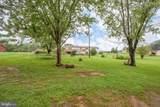 12037 Windy Acres Lane - Photo 45