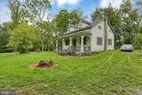 4035 Mcclays Mill Road - Photo 43