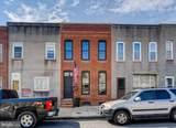 3715 Gough Street - Photo 2