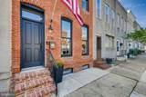 3715 Gough Street - Photo 3