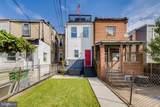 3715 Gough Street - Photo 30