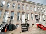 336 Woodyear Street - Photo 1