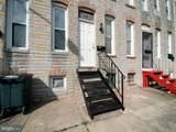 336 Woodyear Street - Photo 17