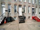 336 Woodyear Street - Photo 2