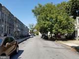 336 Woodyear Street - Photo 23