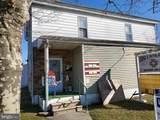1103 Commerce Street - Photo 2
