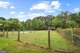 1173 Ridge View Lane - Photo 23