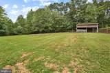 1173 Ridge View Lane - Photo 24