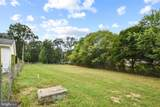 1173 Ridge View Lane - Photo 26