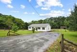 1173 Ridge View Lane - Photo 5