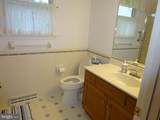 2572 Crabapple Court - Photo 23