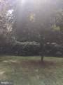 704 Swarthmorewood Lane - Photo 24