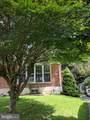 704 Swarthmorewood Lane - Photo 48