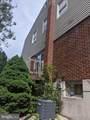 704 Swarthmorewood Lane - Photo 49
