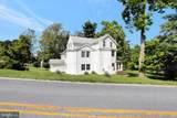 13706 Crawford Avenue - Photo 40