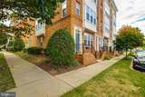95 Chevy Chase Street - Photo 40