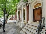 10 Madison Street - Photo 1