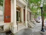 10 Madison Street - Photo 2