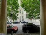 10 Madison Street - Photo 3