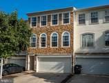 43687 Phelps Terrace - Photo 2