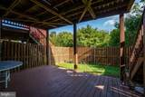43687 Phelps Terrace - Photo 37