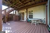 43687 Phelps Terrace - Photo 38