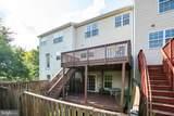43687 Phelps Terrace - Photo 39