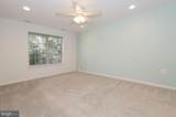 8816 Tanglewood Lane - Photo 19
