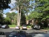 1415 Barton Street - Photo 32