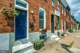 528 Streeper Street - Photo 2