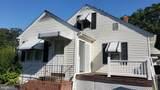 1031 Dupont Boulevard - Photo 3
