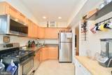 400 Commonwealth Avenue - Photo 10