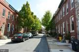 1402 Belt Street - Photo 9