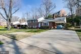 6234 Kilmer Court - Photo 7