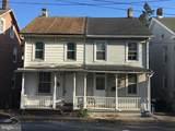 256 Ridge Street - Photo 2