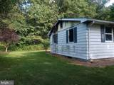 4662 Old Forge Road - Photo 12