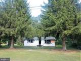 4662 Old Forge Road - Photo 3