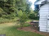 4662 Old Forge Road - Photo 7