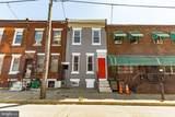 624 Mcclellan Street - Photo 1