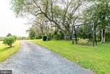 4515 Graceton Road - Photo 7