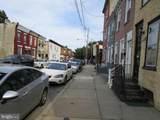 2622 Gordon Street - Photo 14