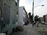 2622 Gordon Street - Photo 15