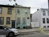 2622 Gordon Street - Photo 2