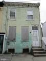 2622 Gordon Street - Photo 3