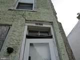 2622 Gordon Street - Photo 4