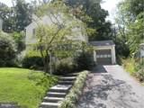 3512 Halcyon Drive - Photo 1