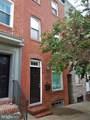 203 Chester Street - Photo 1