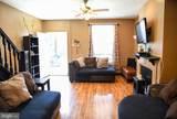 6635 Lansdowne Avenue - Photo 10